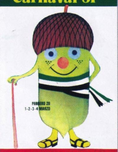 1981-cartel