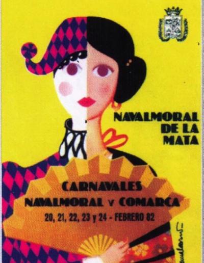 1982-cartel