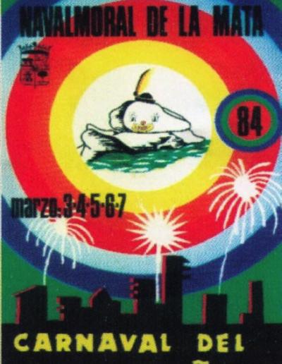1984-cartel