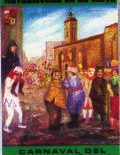 1985-cartel