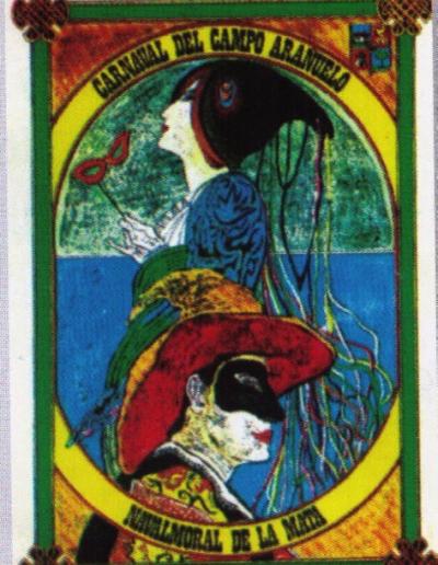 1986-cartel