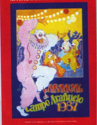 1987-cartel