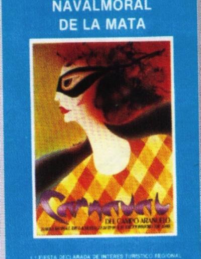 1988-cartel