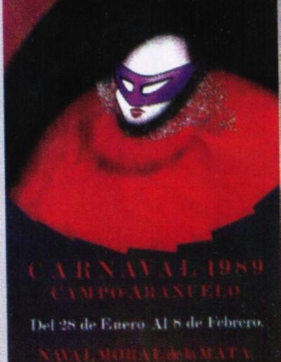 1989-cartel