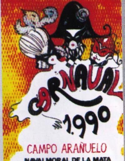 1990-cartel
