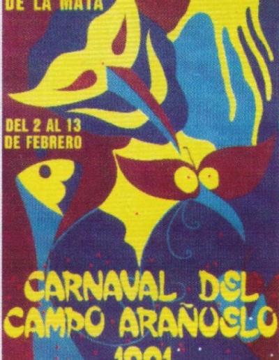1991-cartel