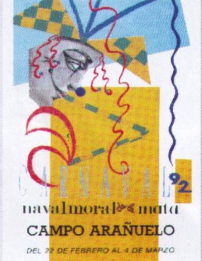 1992-cartel