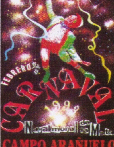 1993-cartel