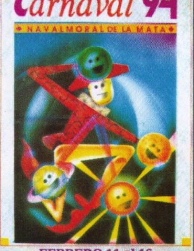 1994-cartel