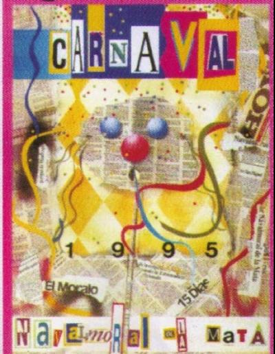 1995-cartel