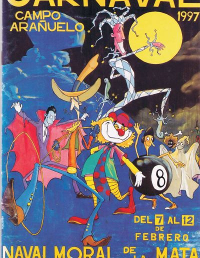1997-cartel