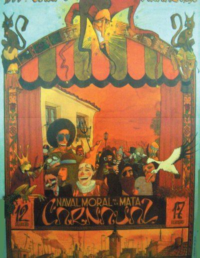 1999-cartel