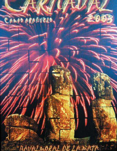 2003-cartel