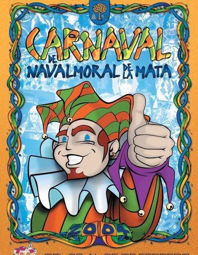 2004-cartel