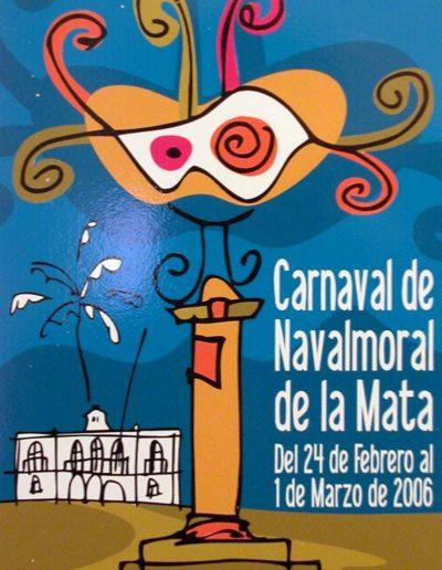 2006-cartel