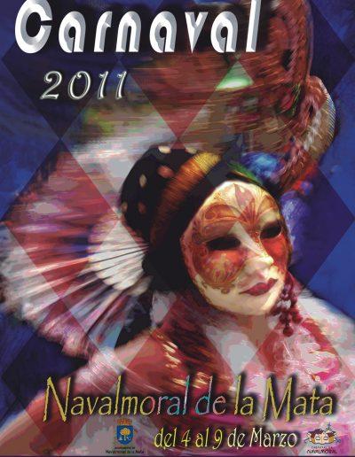 2011-cartel