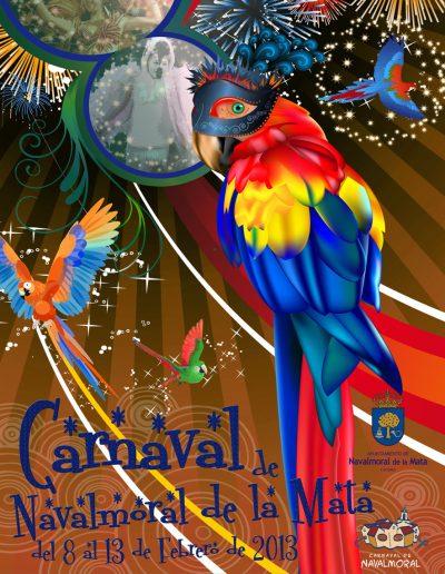 2013-cartel