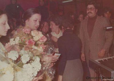 carnavalmoral-1976-001