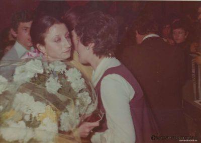 carnavalmoral-1976-002