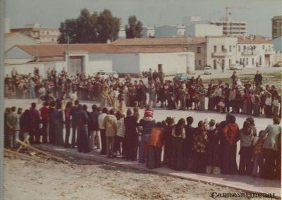 carnavalmoral-1976-003