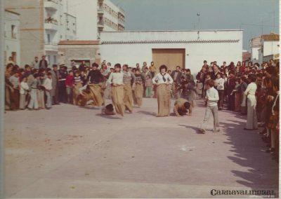 carnavalmoral-1976-004