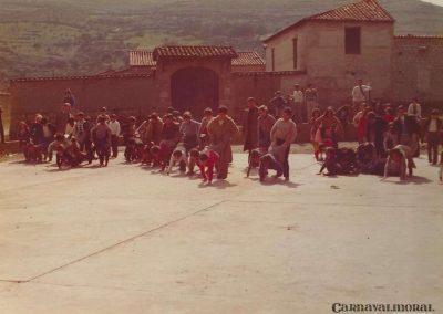carnavalmoral-1976-005