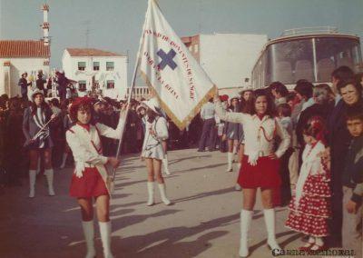 carnavalmoral-1976-006