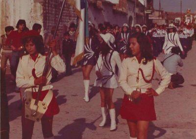 carnavalmoral-1976-007