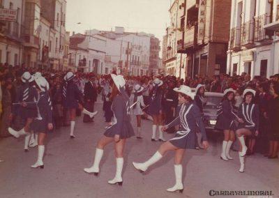 carnavalmoral-1976-008