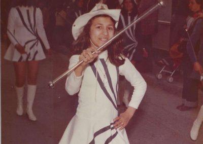 carnavalmoral-1976-009
