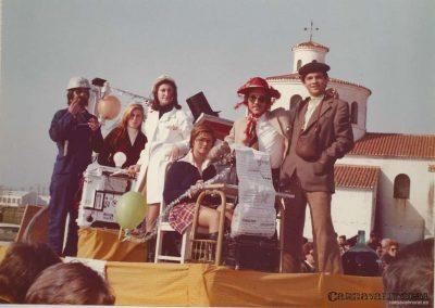 carnavalmoral-1976-010