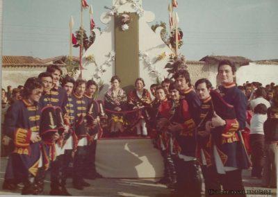 carnavalmoral-1976-011