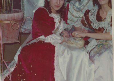 carnavalmoral-1976-012