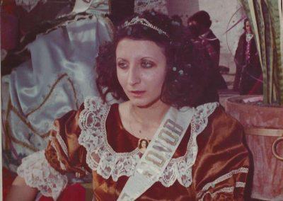 carnavalmoral-1976-013