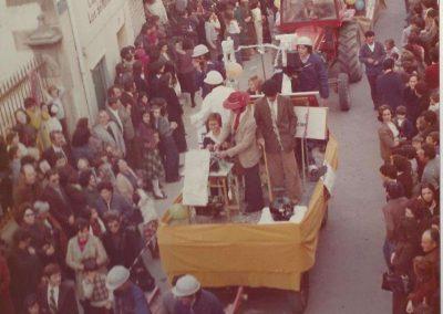 carnavalmoral-1976-014