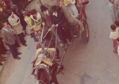 carnavalmoral-1976-015