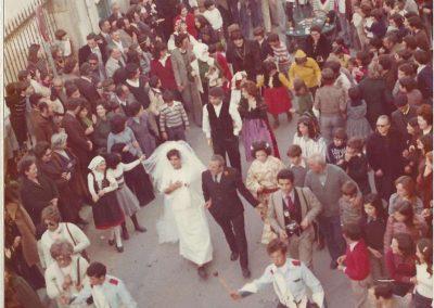 carnavalmoral-1976-016