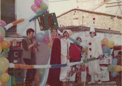 carnavalmoral-1976-017