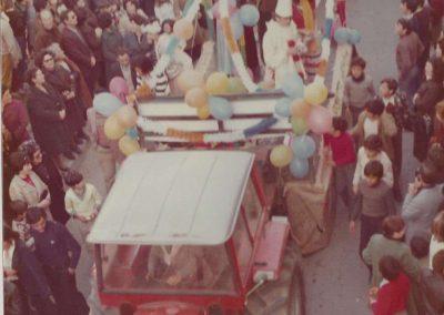 carnavalmoral-1976-018