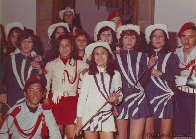 carnavalmoral-1976-019