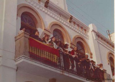 carnavalmoral-1976-020