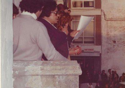 carnavalmoral-1976-021