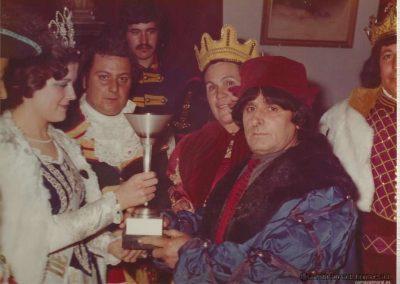 carnavalmoral-1976-022