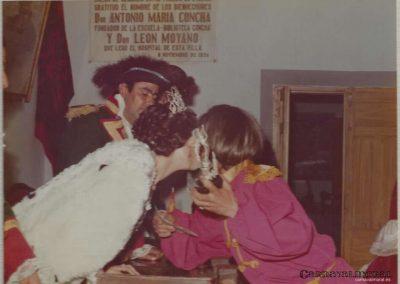 carnavalmoral-1976-023
