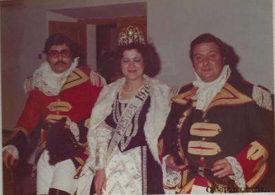 carnavalmoral-1976-024