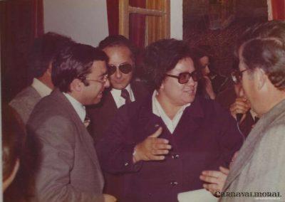 carnavalmoral-1976-025