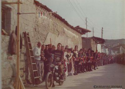 carnavalmoral-1976-026