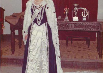 carnavalmoral-1976-027
