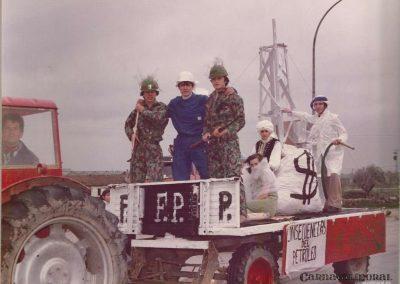 carnavalmoral-1979-001