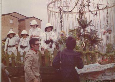 carnavalmoral-1979-002